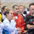 Taekwondo_HungarianOpen2014_A0143