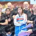Taekwondo_HungarianOpen2014_A0144
