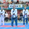 Taekwondo_HungarianOpen2014_A0149