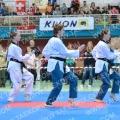 Taekwondo_HungarianOpen2014_A0150