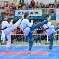 Taekwondo_HungarianOpen2014_A0151