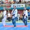 Taekwondo_HungarianOpen2014_A0153