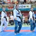 Taekwondo_HungarianOpen2014_A0154