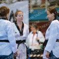 Taekwondo_HungarianOpen2014_A0158