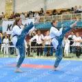 Taekwondo_HungarianOpen2014_A0167