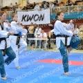 Taekwondo_HungarianOpen2014_A0170
