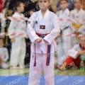Taekwondo_HungarianOpen2014_A0175