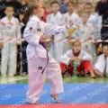 Taekwondo_HungarianOpen2014_A0176