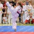 Taekwondo_HungarianOpen2014_A0177