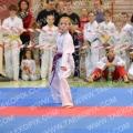 Taekwondo_HungarianOpen2014_A0179