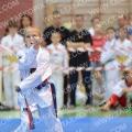 Taekwondo_HungarianOpen2014_A0183