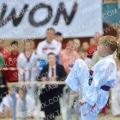 Taekwondo_HungarianOpen2014_A0184