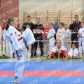 Taekwondo_HungarianOpen2014_A0185
