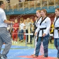 Taekwondo_HungarianOpen2014_A0189