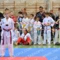 Taekwondo_HungarianOpen2014_A0191
