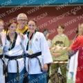 Taekwondo_HungarianOpen2014_A0193