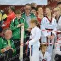 Taekwondo_HungarianOpen2014_A0196