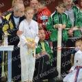 Taekwondo_HungarianOpen2014_A0199