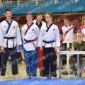 Taekwondo_HungarianOpen2014_A0203
