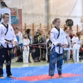 Taekwondo_HungarianOpen2014_A0209