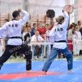 Taekwondo_HungarianOpen2014_A0212