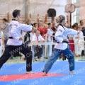 Taekwondo_HungarianOpen2014_A0213