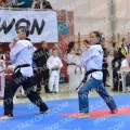 Taekwondo_HungarianOpen2014_A0214