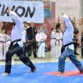 Taekwondo_HungarianOpen2014_A0215