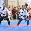 Taekwondo_HungarianOpen2014_A0218