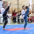 Taekwondo_HungarianOpen2014_A0221