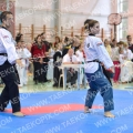 Taekwondo_HungarianOpen2014_A0222