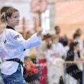 Taekwondo_HungarianOpen2014_A0223
