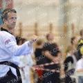 Taekwondo_HungarianOpen2014_A0224