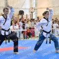 Taekwondo_HungarianOpen2014_A0225