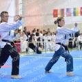Taekwondo_HungarianOpen2014_A0226