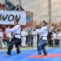Taekwondo_HungarianOpen2014_A0229