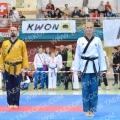 Taekwondo_HungarianOpen2014_A0230
