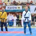 Taekwondo_HungarianOpen2014_A0232