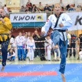 Taekwondo_HungarianOpen2014_A0234
