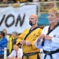 Taekwondo_HungarianOpen2014_A0240