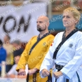 Taekwondo_HungarianOpen2014_A0241