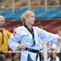 Taekwondo_HungarianOpen2014_A0242