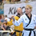 Taekwondo_HungarianOpen2014_A0247
