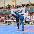 Taekwondo_HungarianOpen2014_A0250
