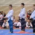 Taekwondo_HungarianOpen2014_A0253