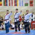 Taekwondo_HungarianOpen2014_A0256