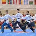 Taekwondo_HungarianOpen2014_A0257
