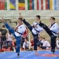 Taekwondo_HungarianOpen2014_A0259