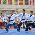 Taekwondo_HungarianOpen2014_A0260