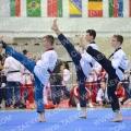 Taekwondo_HungarianOpen2014_A0262